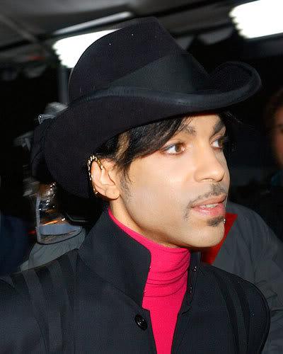 Prince_19842293_400