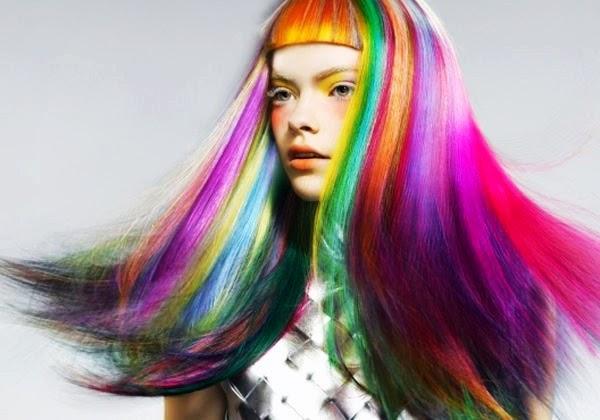 rainbow-hair-hot-huez
