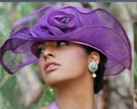 Ritu-Beri-Designers-Collection-of-Hats-in-India-For-Women-1