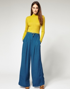 river-island-blue-river-island-wide-leg-palazzo-trousers-product-1-1471671-766493455