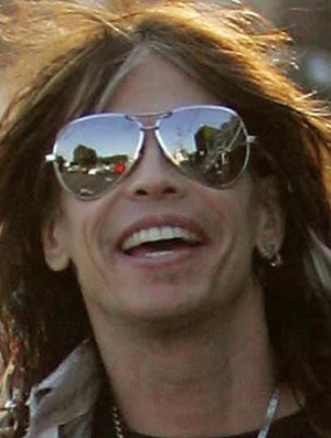 steven-tyler-and-gucci-2785-sunglasses-gallery