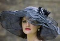 Style-Women-Hats