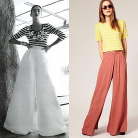 Summer-Pants-Trend-Palazzo-Pants