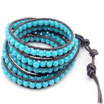 Turquoise_Wrap_Bracelet_large