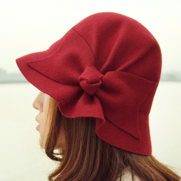 Womens-Hats-for-Fall-Winter-Season-5