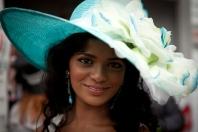 womens-hats-in-america-3