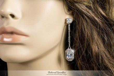 3-princess-cut-long-dangle-10-carat-cz-earring-wedding-celebrity-bridechandelier-cubic-zirconia-diamond-jewelry-beloved-sparkles_1024x