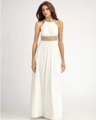 3392-long-white-silk-dress