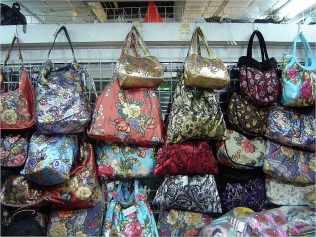 Beaded%20embroided%20silk%20purses141