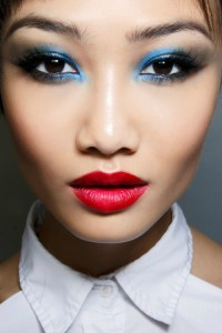 blue-eye-makeup-adn-red-lips-200x300