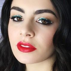 charli-xcx-makeup-28-500x500
