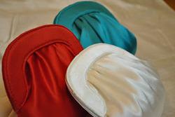 designer-silk-purses-250x250