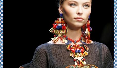 dolce-gabbana-spring-summer-2013-earrings