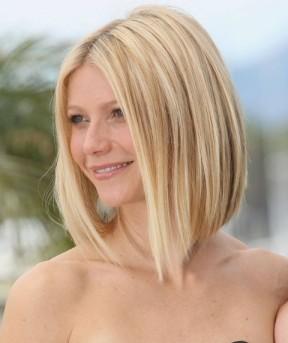 Gwyneth-Paltrow-Hairstyles-Pretty-Long-Bob