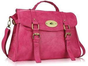 ladies-office-pink-designer-satchel-fashion-handbag-[2]-22384-p