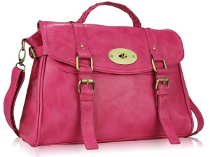 ladies-office-pink-designer-satchel-fashion-handbag-[2]-22384-p
