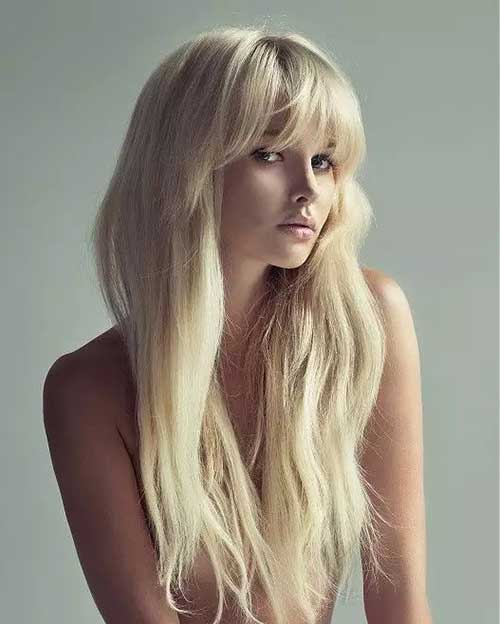 Long-Blonde-Haircuts-for-Women
