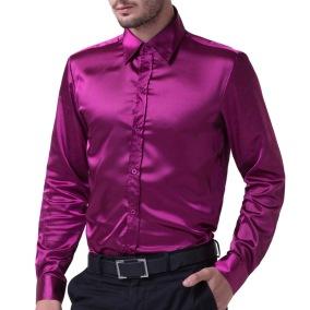 Luxury-Long-Sleeve-font-b-Silk-b-font-font-b-Shirts-b-font-font-b-Male