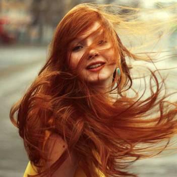 Natural-Red-Hair