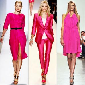 pink-clothes-jpg.jpg