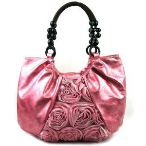 pink-purses-28