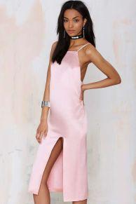 silk-dresses-32