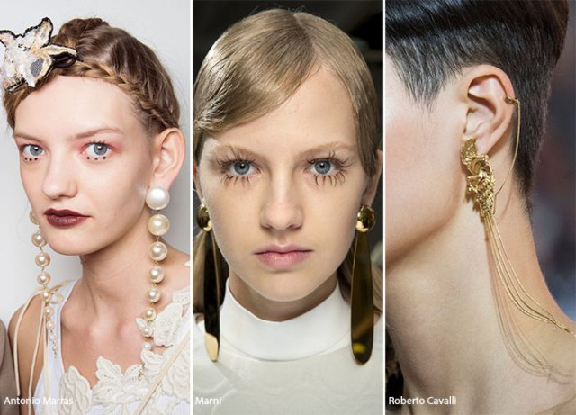 spring_summer_2016_accessory_jewelry_trends_elongated_earrings_necklaces1