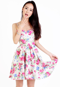style_keywords_for_summer_dresses__floral_dress__uk_fashion_news