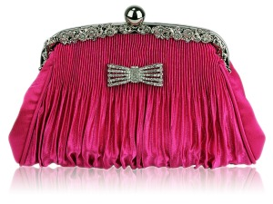 womens-pink-crystal-bow-satin-ruched-evening-clutch-purse-21310-p