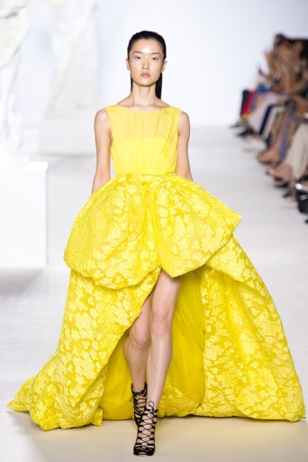 2013-fall-fashion-week-giambattista-valli-Favim.com-974321