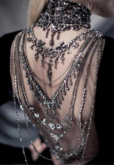 34685-Dripping-In-Diamonds