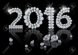 47723936-Brilliant-New-Year-2016-is-a-diamond-jewelry-illustration-on-a-black-background--Stock-Illustration