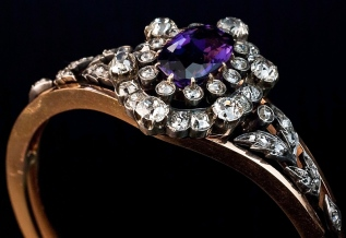 amethyst_diamond_jewelry