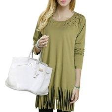 Autumn-Women-Plus-Size-Loose-font-b-Fringe-b-font-Tassel-Dresses-Long-Sleeve-Mini-Dress