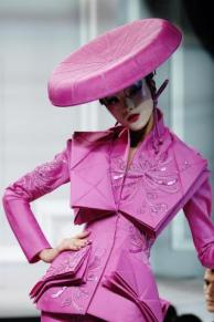 christian-dior-haute-couture-paris-spring-summer-2007dior