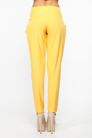 clothing-bottoms-pants-cal-cs5351_yellow_4