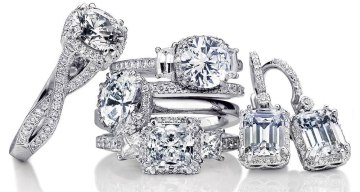 diamond-jewelry-seller