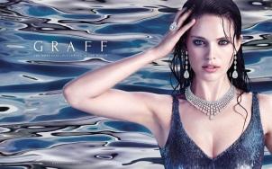 Emily-DiDonato-Graff-Diamonds-2015-Campaign02