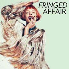 Fringe-Dresses-2012