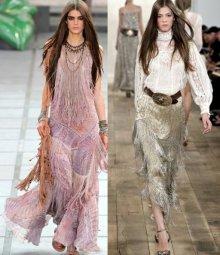fringe-fashion1