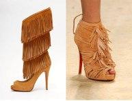 fringe-shoes-trend-spring-summer-2009