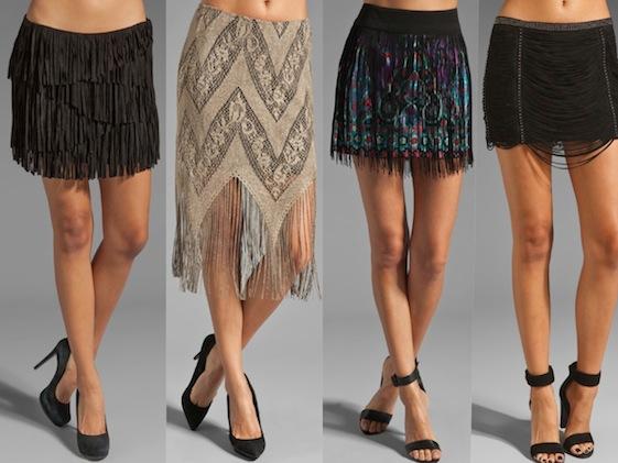 fringe-skirts-revolve-clothing