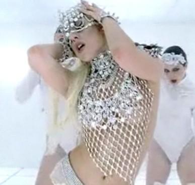 gaga,black,celebrity,fashion,white,diamond-1d0b2c38609c078756e17edf923d22fc_h
