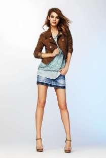 Jeans-Skirt-or-Denim-Skirt