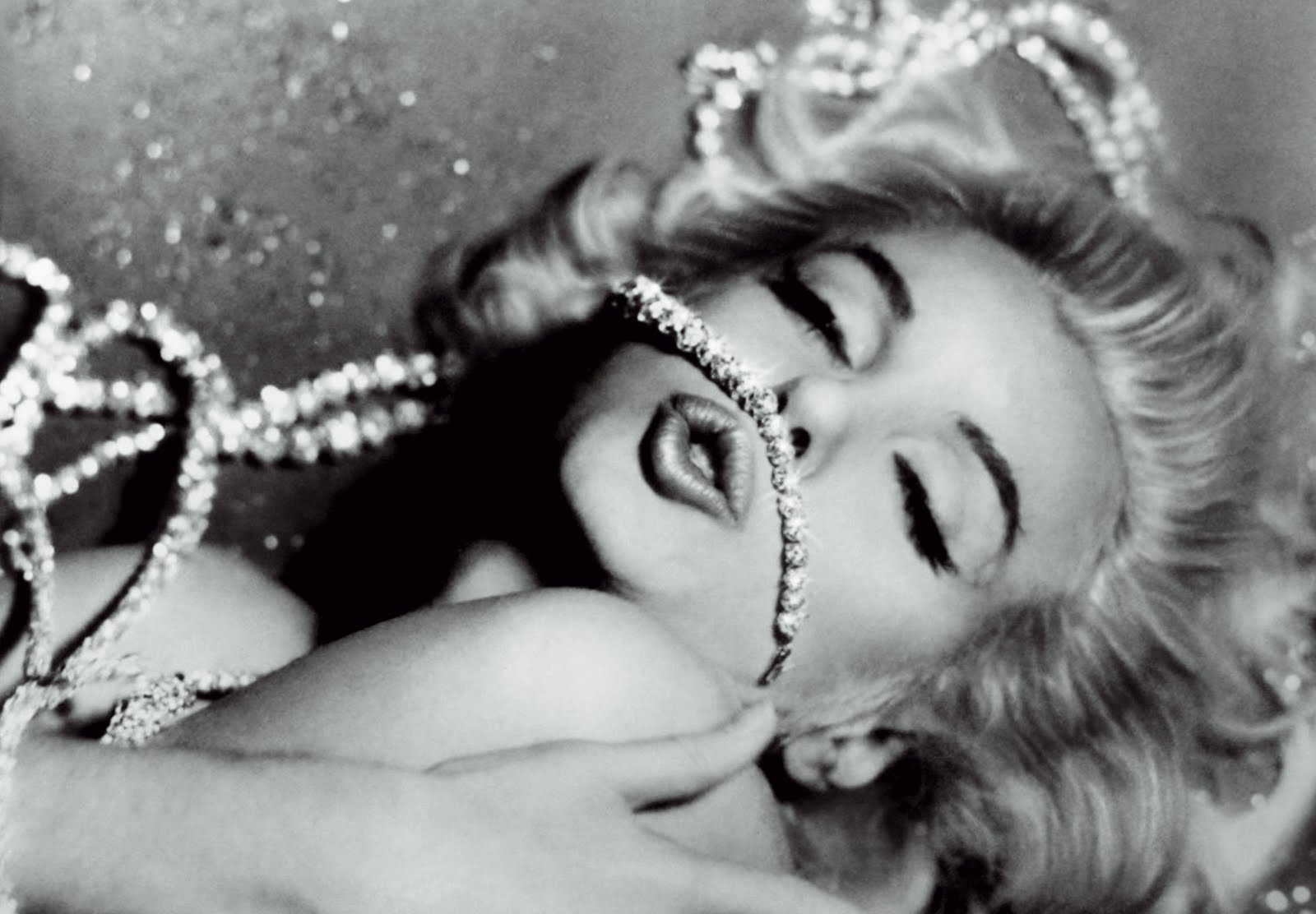 marilyn-diamonds