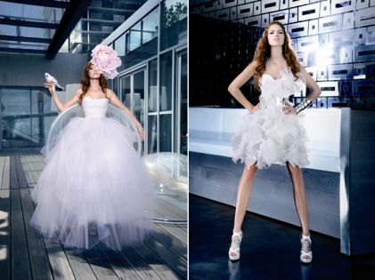 Max-Chaoul-Wedding-Dresses-OMG-Im-Getting-Married-04