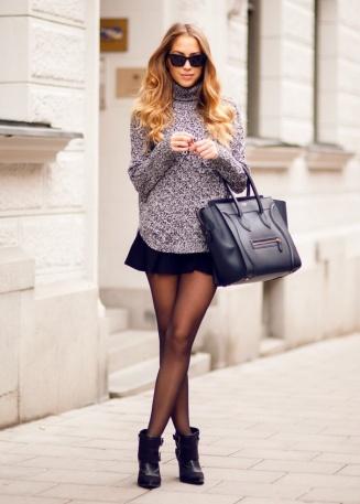 Mini-Skirts-4