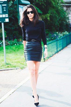 Miniskirts_2