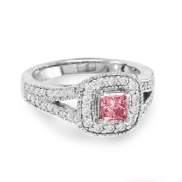pink-engagement-ring