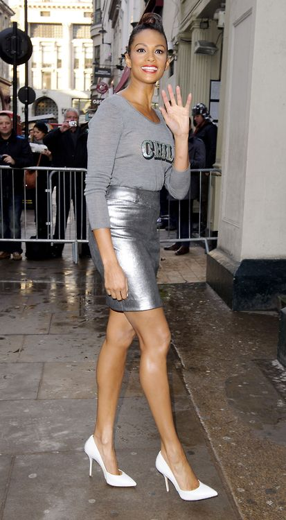 silver-pencil-skirt-34